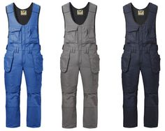 Need to buy high quality and durable snickers waterproof overalls? Safety Wear & Signs is a leading safety workwear and equipment supplier in the UK selling overalls of all popular brands like Blaklader, Carhartt, Click, Dickies and Snickers at very affordable prices. Order now!