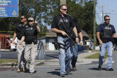 Gunman goes on shooting spree in Northern CaliforniaA gunman...  Gunman goes on shooting spree in Northern California  A gunman choosing targets at random opened fire in a rural Northern California town Tuesday killing four people at several sites and wounding others at an elementary school before police shot him dead authorities said.  The gunfire began around 8 a.m. in the community of Rancho Tehama Reserve about 130 miles north of Sacramento. Police offered no immediate word on the…