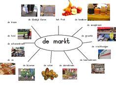 markt.png (789×577)