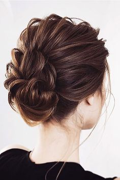 20 schöne Hochsteckfrisuren für kurzes Haar schone kurzes hochsteckfrisuren