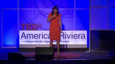 Is there scientific proof we can heal ourselves? Lissa Rankin, MD at TEDxAmericanRiviera 2012