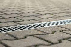 siva-dlazba Sidewalk, Side Walkway, Walkway, Walkways, Pavement