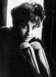 """From the archives of the Timelords Born June 1940 Carole Ann Ford portrayed the Doctor's """"granddaughter"""" Susan (Foreman was her assumed last name) from the beginning of the series in 1963 through the end of The Dalek Invasion of Earth (1964).  Age during show: An Unearthly Child 23 years .. The Dalek Invasion of Earth 24 years .. The Five Doctors 43 years .. Dimensions In Time 53 years 2002 birthday: 62nd"""