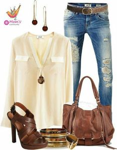 Find More at => http://feedproxy.google.com/~r/amazingoutfits/~3/gDIVuDBo74Y/AmazingOutfits.page