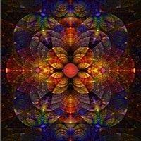 """Képtalálat a következőre: """"fractal art"""" Art Fractal, Fractal Design, Fractal Tattoo, Psychedelic Art, Kaleidoscope Art, Psy Art, Visionary Art, Creative Logo, Sacred Geometry"""