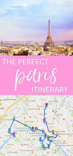 Femeie de intalnire Paris 06)