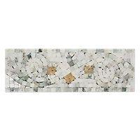 1000 Images About Tile Decorative Accent Pieces On