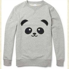 Machine embroidery applique panda in 3 sizes: 96 x 66mm 120 x 83mm and 105 x 154 mm This design is in dst, exp, hus, pes, vip and jef format but if you like I can send you in VP3, dat, dst, pcs, pec, sew, shv or xxx . The design and graphic files themselves, or any part thereof, cannot