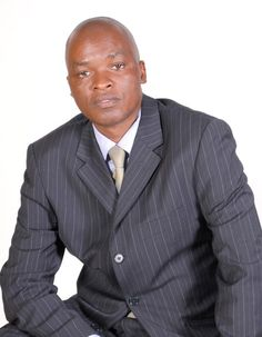 """Erick Matsanza is a Development Conscious Leader ready to empower the youths in rural communities through dialogue and collaboration. """"The probability that we may fail in struggle ought not to deter us from the support of a cause we believe to be just."""" http://www.facebook.com/matsanzaerick/photos_albums"""