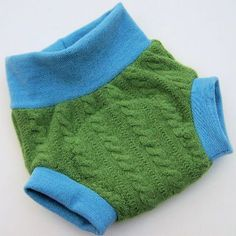 Wool covers are awesome for night time... and I don't have any! :(    #CottonBabies