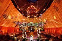 Grand Ballroom at Gotham Hall | Ceremony + Reception Venue | New York City Venue | Manhattan, New York | NYC Wedding | NYC Events