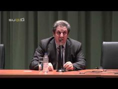 http://www.suip.tv Conferencia Joan Melé. Parte 2. Suip.tv - Social Media Vídeo.