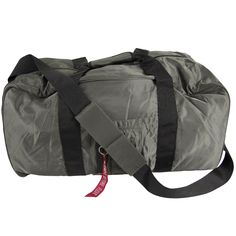 Medium Gear Bag | Alpha Industries