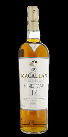A fine Whisky
