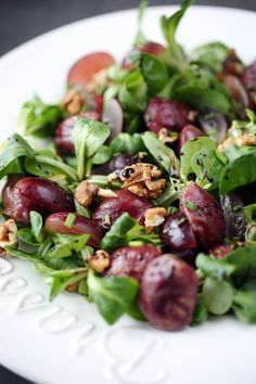 salade-gesier-raisin4