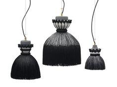 cristina celestino madama lamps mogg designboom