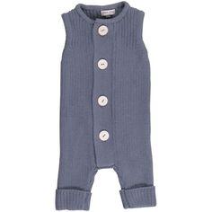 Du Pareil ...au meme  Combinaison  Bleu - Reference : THANKSCOMBGA Baby Style, Boy Fashion, Toys, Sweaters, Clothes, Suit, Blue, Fashion For Boys, Activity Toys