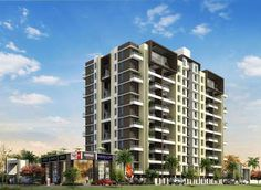 http://www.firstpuneproperties.com/38-park-majestique-undri-pune-by-majestique-landmark-review/ Go Here For Majestique 38 Park Undri