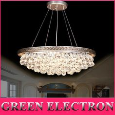 Promo offer US $553.68 American Country Pastoral Simplify Crystal Chandelier E27 LED Crystal Lamp Study Bedroom Chandeliers lustres de cristal pendents #American #Country #Pastoral #Simplify #Crystal #Chandelier #Lamp #Study #Bedroom #Chandeliers #lustres #cristal #pendents #BestSeller
