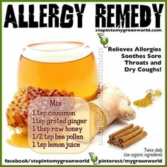 9 Best dust allergy remedies images in 2016 | Allergy