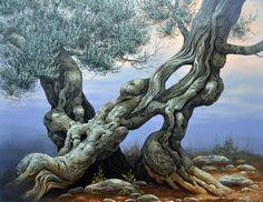 http://artodyssey1.blogspot.com/2013/07/biagio-magliani.html