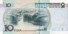 #China #Yuan #Chinese #forex #currency #foreigncurrency #currencytrading #banknotes