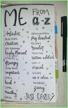 Art Journal Tumblr - Bizarre Scrapbooking Box #scrapbookingideas #ScrapbookingLayoutsCruise #ArtJournalideas #ArtJournalinspirationpages #KunstJournalZitate #KunstjournalfürAnfänger #Kunstjournal-Inspirationsseiten