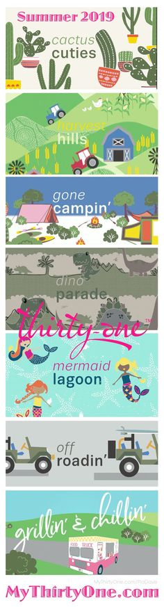 1075 Best Thirtyone Images In 2019 My Thirty One Party