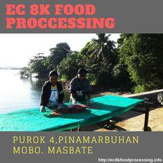 EC 8K FOOD PROCESSING!  Mobo, Masbate City for more info visit us! ec8kfoodprocessing.info Beef, City, Outdoor Decor, Food, Meat, Essen, Cities, Meals, Yemek