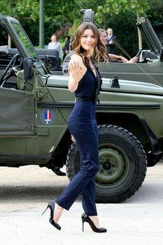 6bc39666a Jessica Biel, Celebrity Bodies, Celebrity Style, Celebrity Photos, Looks,  Actress Jessica