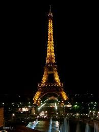 Image result for wallpaper background yang cantik  Paris at night