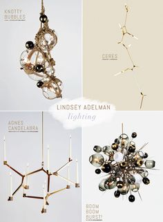lindsey-adelman-lighting