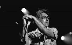 Έφυγε από τη ζωή ο Θάνος Ανεστόπουλος. Ο τραγουδοποιός και ιδρυτής του συγκροτήματος «Διάφανα Κρίνα»...