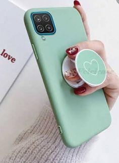 A12 Samsung Capinha Cute Spiral Notebooks, Cellphone Case, Cute Phone Cases, Coffin Nails, Samsung Cases, Nail Designs, Iphone, Long Fingernails, Nail Desings