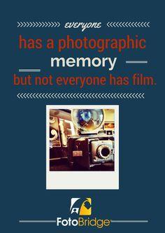 #photography #quote #art