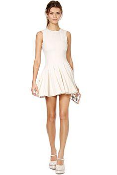 Put In Work Dress | Shop Dresses at Nasty Gal