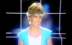 Olivia Newton-John Gets Physical - Welcome to Forgotten Videos, the 53rd Annual GRAMMY Awards edition, showcasing past GRAMMY winners. For some, these videos are forgotten, for others just filed away, and for others still, a totally brand-new discovery. Whichever category you fall into, each week until the GRAMMY Awards on Feb. 13, 2011, we'll feature a video from a GRAMMY-winning artist that's possibly been collecting dust when what it really deserves is a fresh look. Or, just for old ...