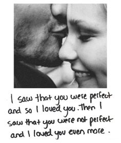 Say this to me while you are down on one knee proposing and i swear i will say yes <3