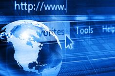 25 Best Bucklor VPN images in 2014 | Private network, Tech, Technology