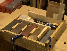 Sharpening on Pinterest | Hand Tools, Woodworking and Japanese Tools