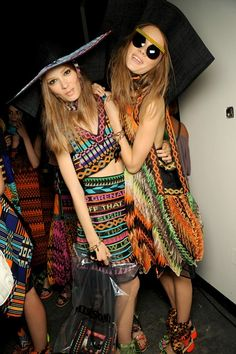 Missoni my favorite clothing clothing fits me to perfection.