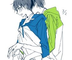 Image shared by Hà My Lê. Find images and videos on We Heart It - the app to get lost in what you love. Heart Sign, We Heart It, Osomatsu San Doujinshi, Ichimatsu, Image Sharing, Find Image, Anime Art, Sketches, Kawaii