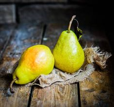 Picture of pears stock photo, images and stock photography. Fruit Photography, Still Life Photography, Image Photography, Pictures To Draw, Food Pictures, Fruits Photos, Old Faces, Fruit Painting, Banner Printing