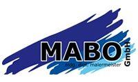 mabo, Region Andelfingen, Maler, Malergeschäft, Gipserarbeiten, Bodenbeläge