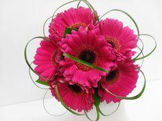 Google Image Result for http://greenlaneflowers.co.nz/media/catalog/product/cache/1/image/9df78eab33525d08d6e5fb8d27136e95/g/r/greenlane_flowers2.jpg