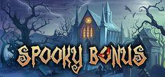 Spooky Bonus Free Download PC Game