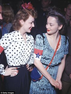 1000 images about joan fontaine on pinterest olivia de for Joan fontaine and olivia de havilland feud