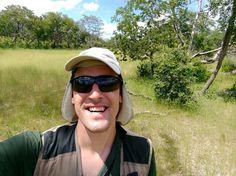 Explorando a vegetação do nordeste do Brasil. Cerrados de Guadalupe, oeste do Piauí! Siga nossos posts no eFloraWeb🌴😎🌳 #flora #botanica #fitogeografia #cerrado #savana #savanna #verde #green #natural #naturephotography #beautiful #tbt #brazil #brasil
