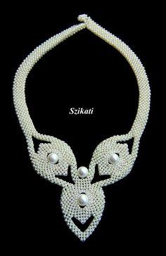 Szikati oldala: Születésnapra