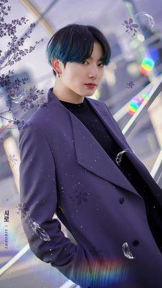 Jimin, Foto Jungkook, Jungkook Cute, Kookie Bts, Foto Bts, Bts Taehyung, Bts Bangtan Boy, Namjoon, Yoongi Bts